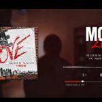 Queen Naija – More Love Ft. Mod Da God
