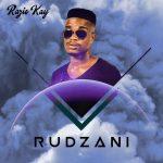 Razie Kay – Hello