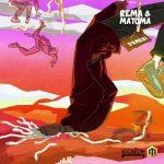 Rema Ft. Matoma – Dumebi (Remix)
