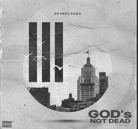 Rhymez Bobo - Bobo Ft. Davolee, OlaDips Mp3 Audio Download