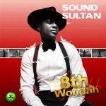 Sound Sultan – Oshumare Ft. Abiola