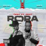 Tipsy – Rora Ft. QDot