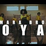 Ammara Brown – Loyal (Audio + Video)