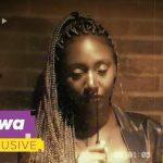 VIDEO: Bella Alubo Ft. Ezi Emela – Don't Trust Geminis