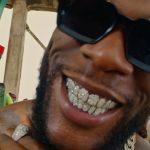 VIDEO: Burna Boy – Odogwu