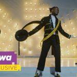 VIDEO: DJ Neptune Ft. Joeboy & Mr Eazi – Nobody