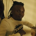 VIDEO: DJ Nono No Mabhiza Ft. Emza, Professor, Character – Abathule