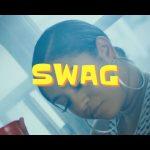 VIDEO: Lighter Tod, Joey B, Kiddblack – Swag
