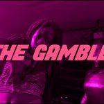 VIDEO: M.anifest – The Gamble Ft. Bayku