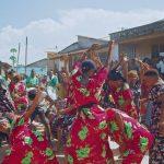 VIDEO: Mbosso – Tamba