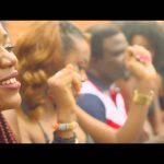 VIDEO: Obesere – Ebelesua Ft. Olamide