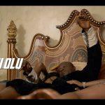 VIDEO: Oodera – Ego Ji Olu