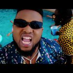 VIDEO: Seriki – Sugar Daddy Ft. Chinko Ekun, Mustee