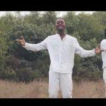 VIDEO: Tulenkey Ft. Kelvyn Boy, Medikal – Ghetto Boy