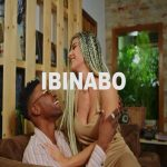VIDEO: VikOliver – Ibinabo