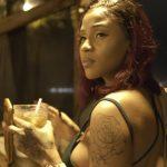 VIDEO: Vybz Kartel – Red Eye Girl