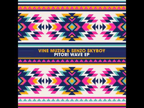 Vine Muziq & Senzo SkyBoy - Ntate Masubelele Mp3 Audio Download