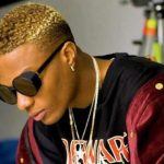 Wizkid Reveals He Can Never Marry Or Date A Poor Girl In His Life