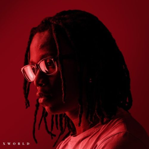 XtetiQsoul - I'm Not Afraid Ft. Zipho Mp3 Audio Download