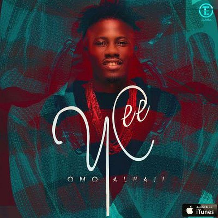 YCee - Omo Alhaji Mp3 Audio Download