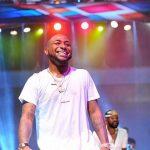 Davido Performed Live In Ibadan Amidst Coronavirus Saga