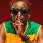 Erigga Fought For Late Legend Rapper, Dagrin Told People to Let Him Rest in Peace