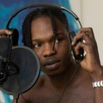 """LAMBA TIME!! Naira Marley Is Coming With another Bang likely Called """"Dido Lobo"""""""