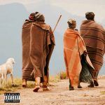 A-Reece – Meanwhile In Pitori