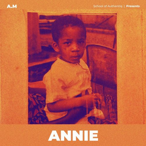 A.M Imaka Remix Ft Davido May D Mp3 Audio Download
