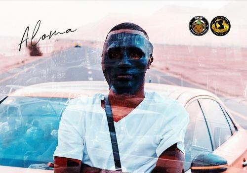 Aloma - Just The Way Ft. Mohbad, Zinoleesky Mp3 Audio Download