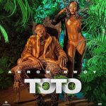 Arrow Bwoy – Toto