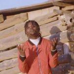 B2K – Mama (Audio + Video)