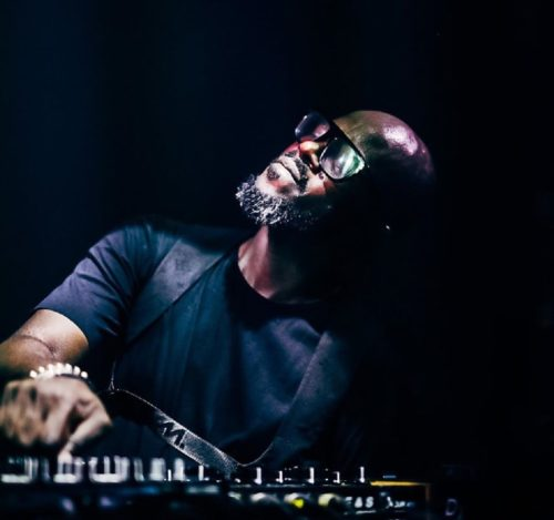 Black Coffee - Home Brewed 001 (Live Mix) Mp3 Audio Download