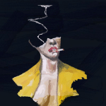 Brymo – Yellow (FULL ALBUM)