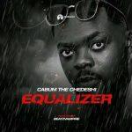 Cabum – Equalizer