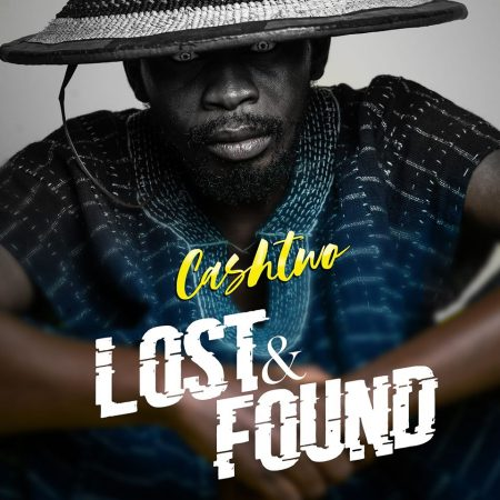 CashTwo - Its You Ft. Guru Mp3 Audio Download