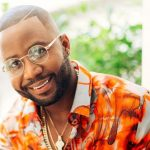 Cassper Nyovest Confirms He Has Unreleased Song with Wizkid, Burna Boy And Maphorisa