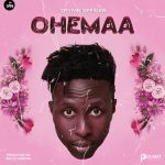 Cryme Officer – Ohemaa