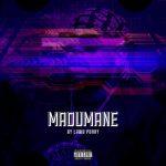 DJ Maphorisa (Madumane) – Gold Rollie Ft. Rich Homie Quan, Saudi, KLY
