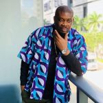 Don Jazzy Get Excited As Rihanna Vibe To Rema's Song (Watch Video)
