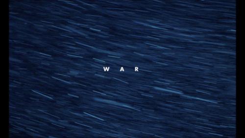 Drake - War Mp3 Mp4 Download