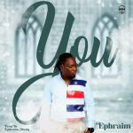Ephraim – You