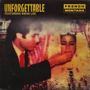 French Montana - Unforgettable Ft. Swae Lee Mp3 Mp4 Download