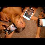 Govana – Mental Slavery (Audio + Video)