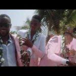 HanuJay – Magic (Audio + Video)