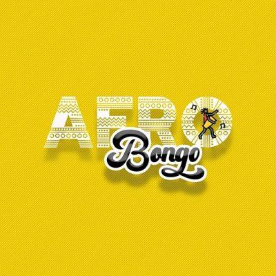 Harmonize - Afro Bongo (FULL EP) Album Zip Mp3 Download
