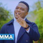 Joel Lwaga – Waweza (Audio + Video)