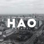 Khaligraph Jones – Hao Ft. Masauti
