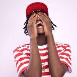 Kofi Mole – Smile (Mole Mondays EP 3)