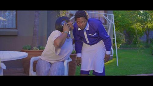Madee - Mama Kiroba (Audio + Video) Mp3 Mp4 Download